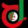 جريدة الجالية الجزائرية